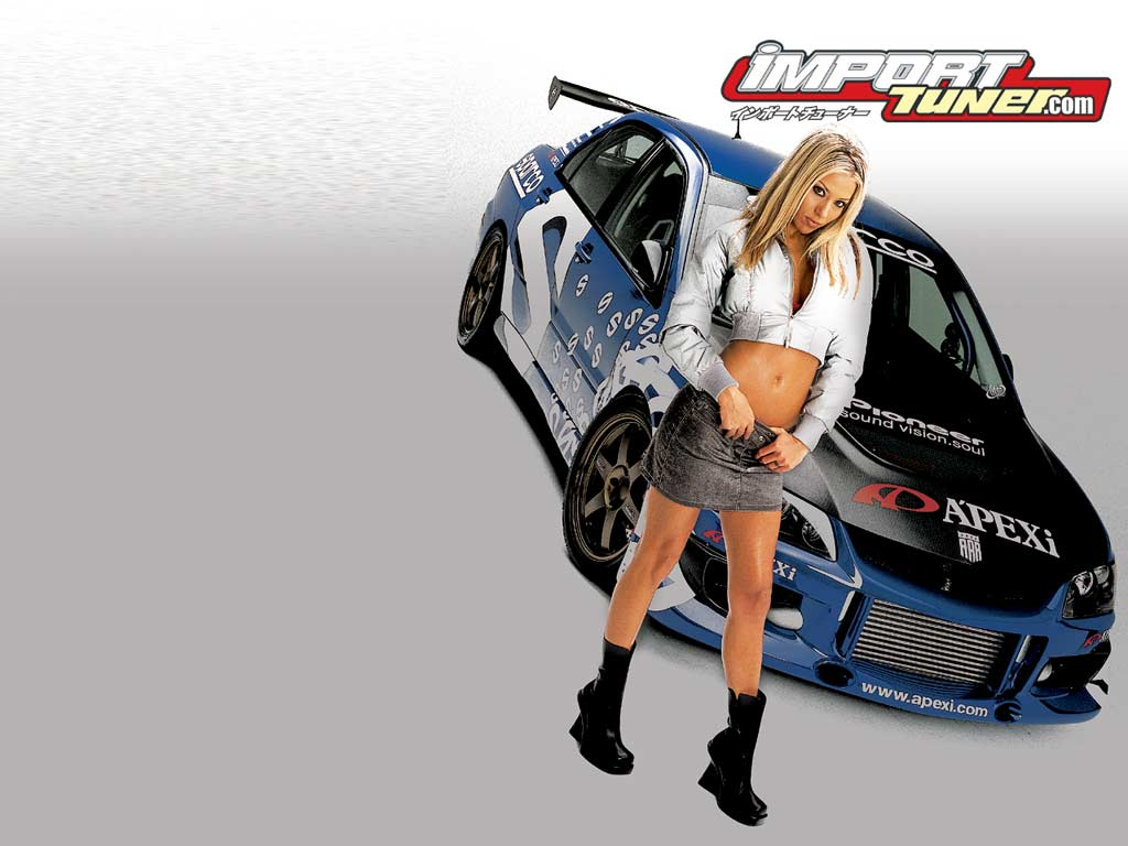 cool wallpaper import car - photo #17